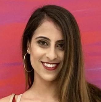 Sakshi Suri