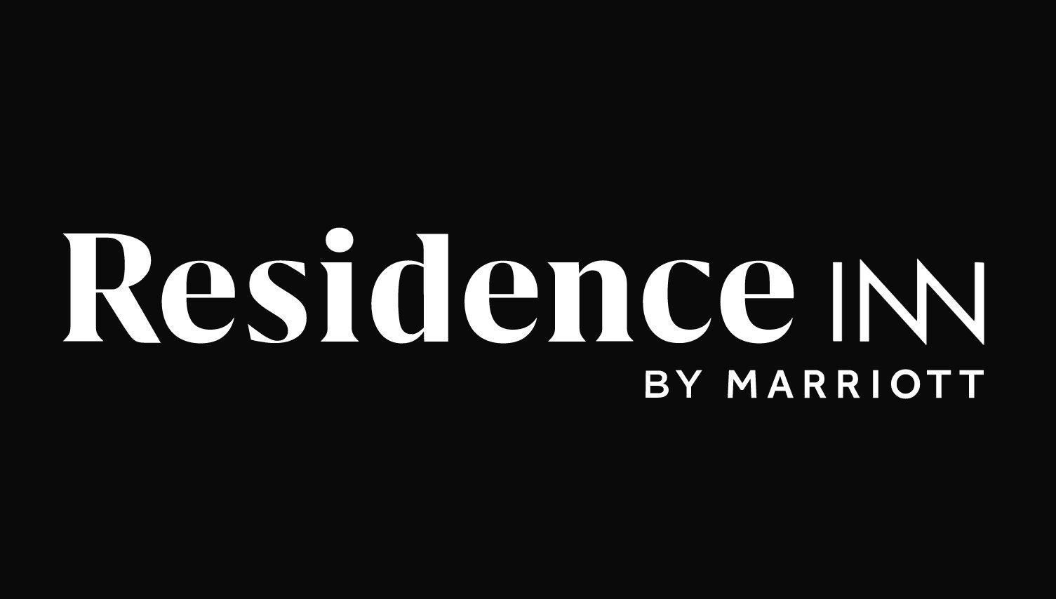 Residence Inn Downtown/Loop